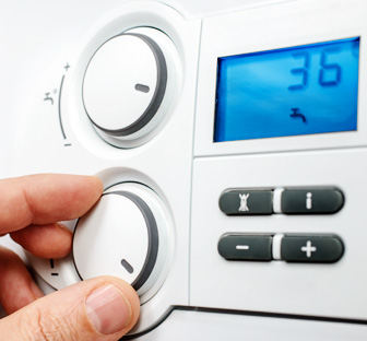 Central Heating systems Herts Essex