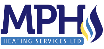 MPH Heating Services LTD