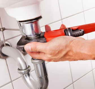 Plumbing maintenance herts and essex