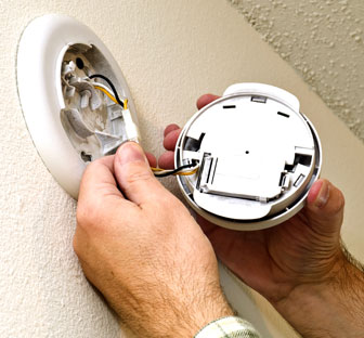 Plumbing Services for Landlords